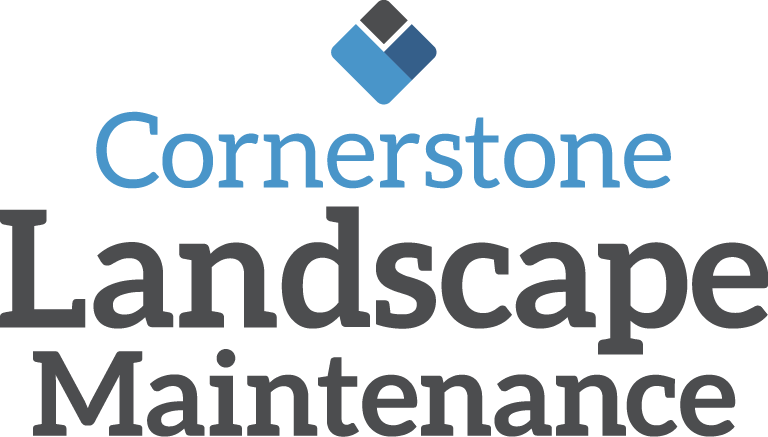 Cornerstone Landscape Maintenance