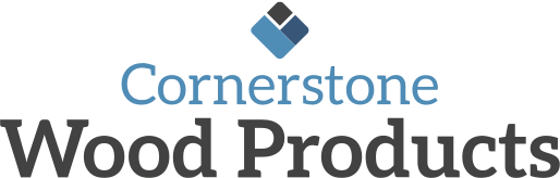 Cornerstone Wood Products